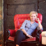 olivia-red-chair